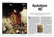 Apokalypse No!