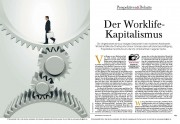 Der Worklife-Kapitalismus